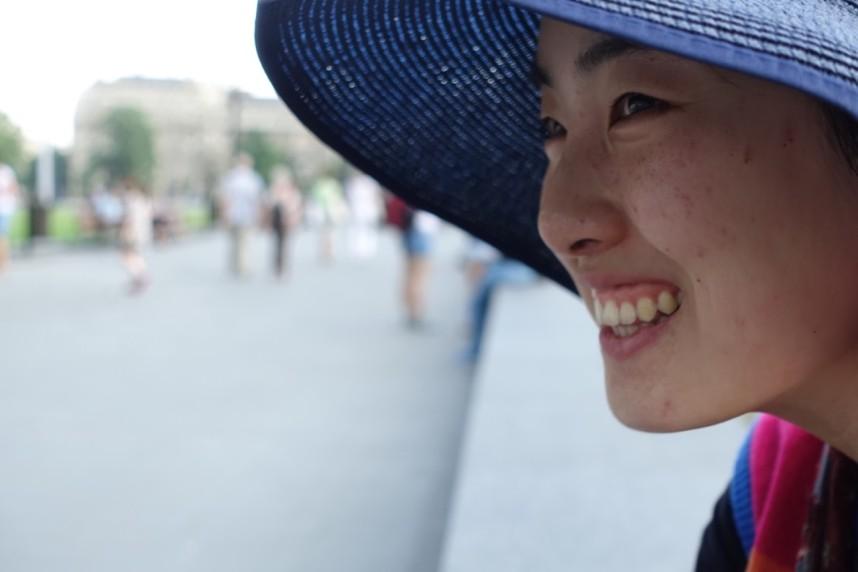 Su Ji